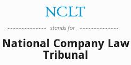 National Company Law Tribunal Services