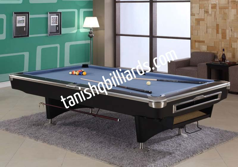 Best american pool table manufacturers manufacturer in delhi india by tanishq billiards id - Best billiard table manufacturers ...