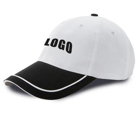 Promotional Sports Caps