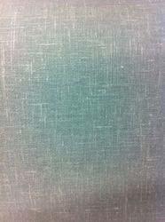 Mono Chitra Shirting Fabric