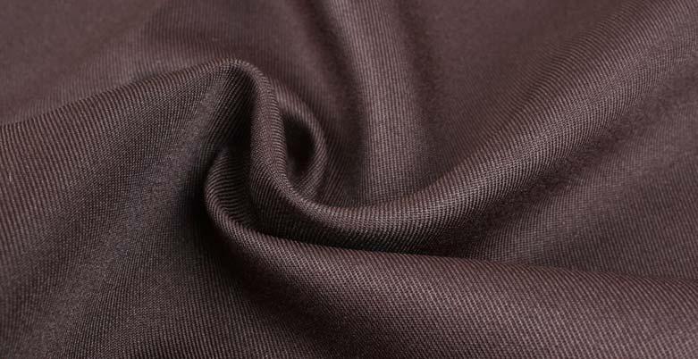 School Uniform Polyester Suiting Fabric