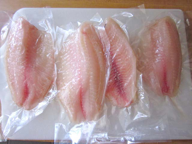 Frozen fish fillets manufacturer inistanbul turkey by for Best frozen fish fillets