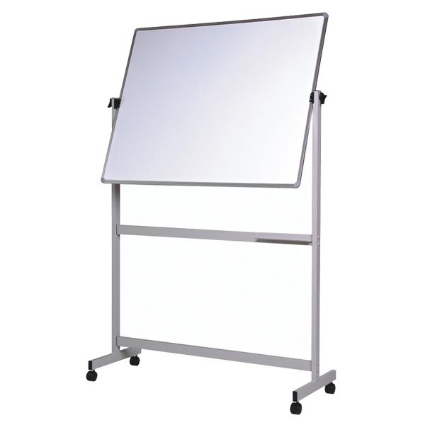 Writing & Display Board