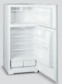 Lab Refrigerator Freezer