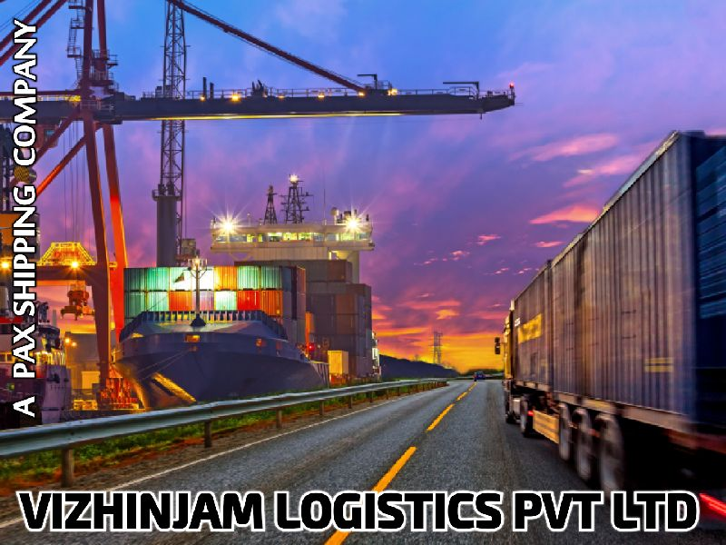 integrated logistics for dep gard Case study dep/gard read online business logistics and strategy and view the process through the integrated tco lens considering.