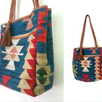 Handmade Bags 01