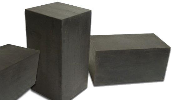 резиновый блок с картинкой этого