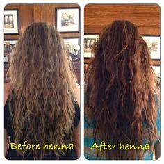 Dark Brown Henna Hair Dye Manufacturer in Delhi Delhi India by ...