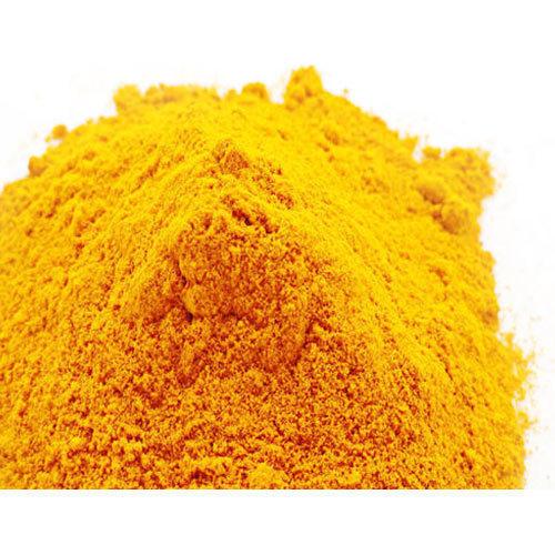 Yellow Henna Powder