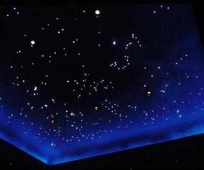 Star Ceiling Light Manufacturer Inmumbai Maharashtra India
