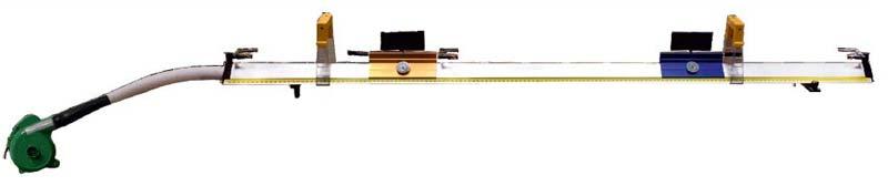 Linear Air Track Kit