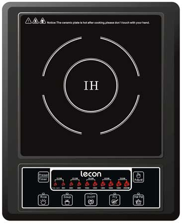 Induction Cooker (HT-16F9)