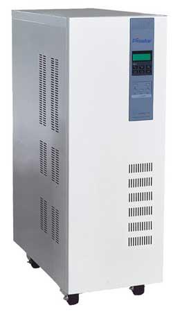 Industrial Online UPS ((SP6K-SP60K))