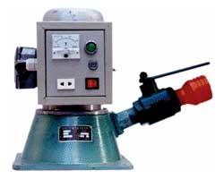 Micro Hydroelectric Generator (02)