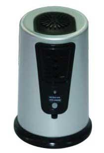 Solar Air Purifier (MS-88)