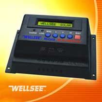 Solar Charge Controller (ws-c2430 30a)