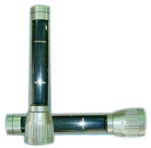 Solar Torch (DZ SF 02)