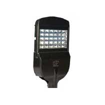 Solar Led Street Light (ZGSM-LLD30WD)