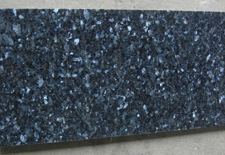 blue pearl granite manufacturer inbangalore karnataka india by navakar granites and marbles id. Black Bedroom Furniture Sets. Home Design Ideas