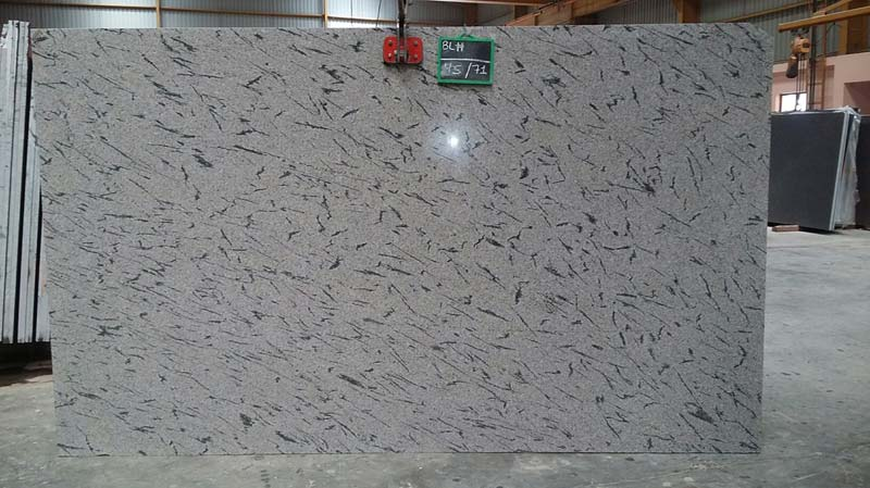 French White Granite Manufacturer Inbangalore Karnataka