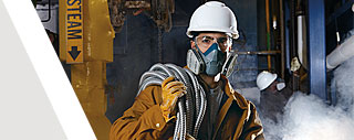 ppe safety products