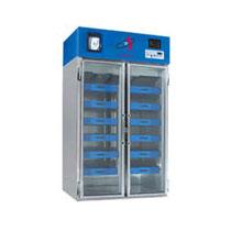 refrigerator for blood storage (Blood Bank Refrigera)