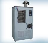 Lyophilizer Machine (ESTL- 101)