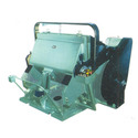 Three Ply & 5 Ply Automatic Paper Corrugated Board Machinery