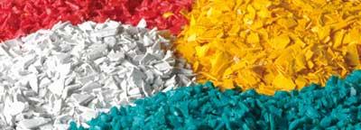 Polyethylene Terephthalate (Polyethylene Terepht)
