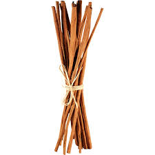 Bamboo Cinnamon Outdoor Incense Stick Manufacture