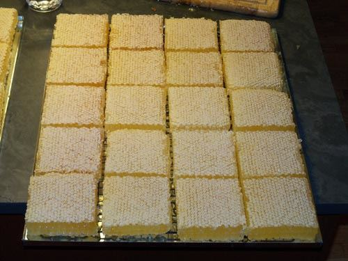 Best quality beekeeping equipment honey comb beeswax sheet of manufacturer supply