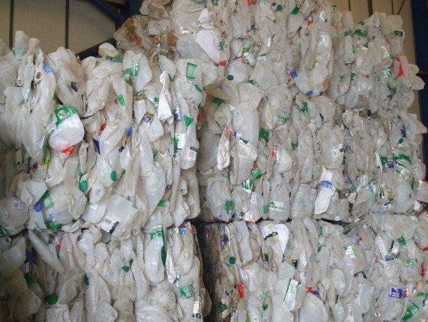 HDPE Milk Bottle Scraps, HDPE Scraps, HDPE Blue Drum Scraps at cheaper price
