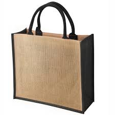 High Quality Custom Cheap Jute Wine Bag Bottle Bag
