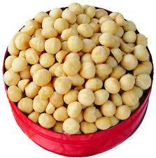 Macadamia nut in shell, macadamia nut kernel