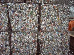 Top quality pure 99.9% aluminium ubc scrap Aluminium Scrap with reasonable price and fast delivery o
