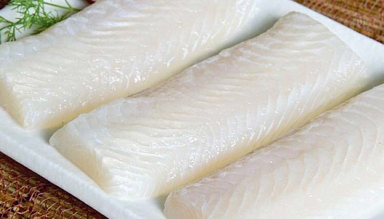 Frozen basa fish fillets exporters in kolkata west bengal for How to freeze fish fillets
