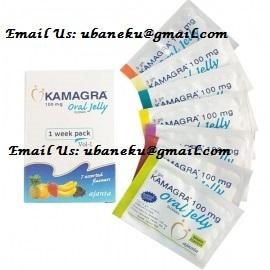 serevent diskus 50 mg