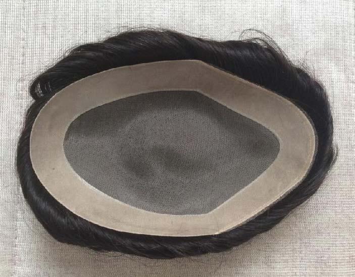 Hair Patches Manufacturer In Delhi Delhi India By Gaurav Hair