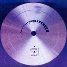 Hot Circular Saw Blades (Hot Circular Saw Bla)