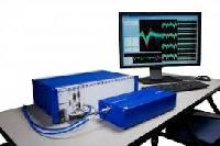 Data Acquisition System Manufacturer in Telangana India by