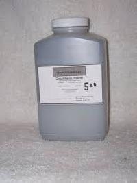 Cobalt metal uses