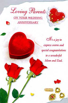 Wedding anniversary greeting cards wholesale suppliers in chennai wedding anniversary greeting cards wedding anniversary stopboris Image collections