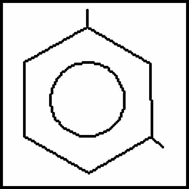 Meta Chloro Benzaldehyde Manufacturer in Surat Gujarat India