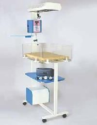 neonatal equipment manufacturer in ludhiana punjab india by standard
