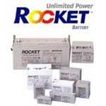 Global Yuasa UPS Batteries (Global Yuasa UPS Bat)