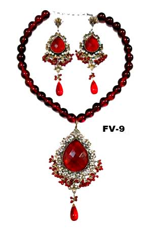 Victorian Jewellery Manufacturer in Mumbai Maharashtra India