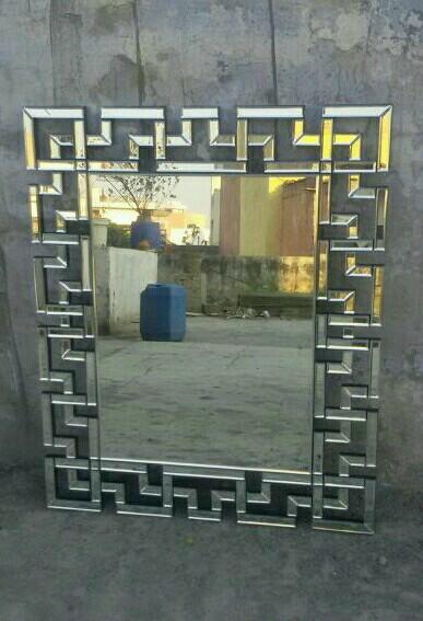 79bee517fe2 Fancy Mirror Manufacturer in Delhi Delhi India by Raj Kumar Art N ...