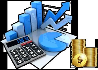 pdf das finanzkapital