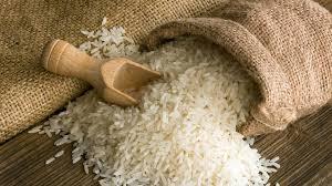 Rice (0011)