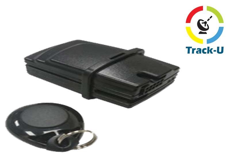GPS Tracking Device Manufacturer in Trichur Kerala India by